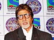 http://hindi.filmibeat.com/img/2010/11/13-amitabh-bachchan-kbc200.jpg