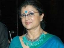 https://hindi.filmibeat.com/img/2010/12/01-aparna-sen-201.jpg