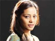 http://hindi.filmibeat.com/img/2010/12/12-shahana-goswami200.jpg