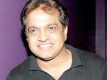 https://hindi.filmibeat.com/img/2011/01/11-vivek-shauq-200.jpg