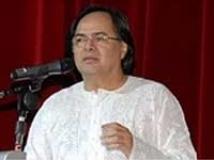 https://hindi.filmibeat.com/img/2011/01/22-farooq-sheikh-200.jpg