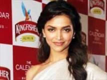 http://hindi.filmibeat.com/img/2011/01/27-deepika-padukone-201.jpg