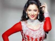 http://hindi.filmibeat.com/img/2011/02/18-ankita-lokhande-200.jpg