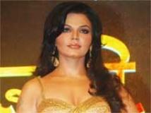 https://hindi.filmibeat.com/img/2011/03/02-rakhi-sawant202.jpg