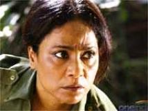 http://hindi.filmibeat.com/img/2011/03/14-seema-biswas200.jpg