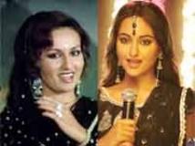https://hindi.filmibeat.com/img/2011/03/15-reena-roy-sonakshi-sinha200.jpg