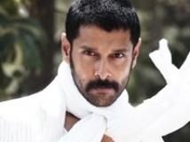 https://hindi.filmibeat.com/img/2011/03/22-vikram-200.jpg