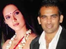 https://hindi.filmibeat.com/img/2011/04/11-isha-sharvani-zaheer-khan-200.jpg