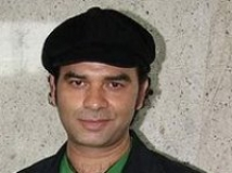https://hindi.filmibeat.com/img/2011/04/13-mohitchauhan-200.jpg