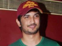 http://hindi.filmibeat.com/img/2011/05/14-sushant-singh-300.jpg