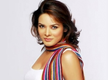 https://hindi.filmibeat.com/img/2011/05/23-udita-goswami-300.jpg