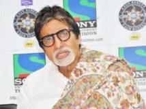 http://hindi.filmibeat.com/img/2011/05/27-amitabh-bachchan-301.jpg