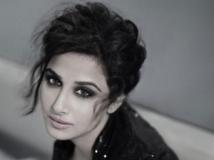 https://hindi.filmibeat.com/img/2011/06/17-vidya-balan-300.jpg