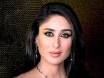 https://hindi.filmibeat.com/img/2011/08/03-kareena-kapoor-301.jpg