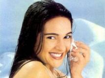 https://hindi.filmibeat.com/img/2011/08/29-tara-sharma-303.jpg