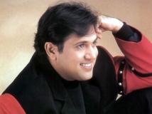 https://hindi.filmibeat.com/img/2011/09/01-govinda-301.jpg