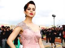 https://hindi.filmibeat.com/img/2011/09/05-kangana-ranaut-300.jpg