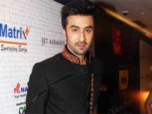 https://hindi.filmibeat.com/img/2011/09/21-ranbir-kapoor-309.jpg