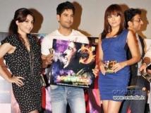 https://hindi.filmibeat.com/img/2011/10/01-soundtrack-300.jpg