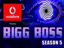http://hindi.filmibeat.com/img/2011/10/11-big-boss-301.jpg