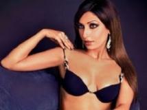 http://hindi.filmibeat.com/img/2011/10/17-pooja-mishra-300.jpg