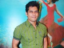 http://hindi.filmibeat.com/img/2011/10/20-amar-upadhyay-301.jpg