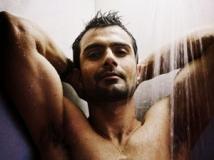 https://hindi.filmibeat.com/img/2012/02/22-ashmit-patel-301.jpg