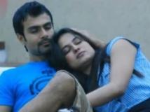 https://hindi.filmibeat.com/img/2012/03/01-01-veena-malik-ashmit-patel-010312.jpg
