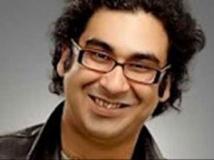 http://hindi.filmibeat.com/img/2012/04/10-anuj-tikku.jpg