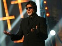 http://hindi.filmibeat.com/img/2012/04/16-amitabh-bachchan-325.jpg