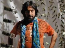 https://hindi.filmibeat.com/img/2012/04/27-rajat-kapoor.jpg