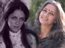 https://hindi.filmibeat.com/img/2012/05/08-nafisa-ali-600.jpg