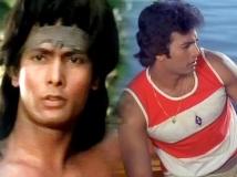 http://hindi.filmibeat.com/img/2012/05/09-hemant-birje-600.jpg