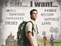 http://hindi.filmibeat.com/img/2012/05/22-yeh-khula-sasmaan-300.jpg