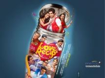 http://hindi.filmibeat.com/img/2012/05/23-love-recipe.jpg