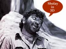 http://hindi.filmibeat.com/img/2012/05/24-gabbar-singh-in-3d.jpg