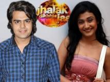 https://hindi.filmibeat.com/img/2012/06/12-jhalak-dikhla-jaa-301.jpg