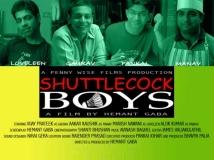 https://hindi.filmibeat.com/img/2012/07/11-shuttlecock-boys-600.jpg