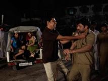 http://hindi.filmibeat.com/img/2012/07/13-murli-sharma.jpg