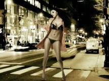 http://hindi.filmibeat.com/img/2012/07/20-sherlyn-chopra-600.jpg