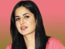 https://hindi.filmibeat.com/img/2012/07/23-katrina-kaif-321.jpg