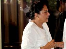 http://hindi.filmibeat.com/img/2012/07/23-rajesh-khanna-s-condolence-meet-134302023119.jpg