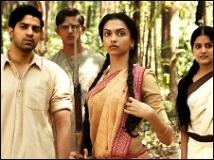https://hindi.filmibeat.com/img/2012/07/26-deepika-padukone.jpg
