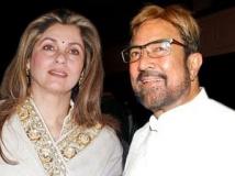 http://hindi.filmibeat.com/img/2012/07/29-rajesh-khanna-dimple-301.jpg