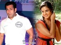 https://hindi.filmibeat.com/img/2012/08/06-salman-sunny.jpg