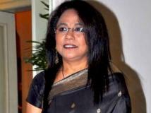 http://hindi.filmibeat.com/img/2012/08/12-seema-biswas-300.jpg