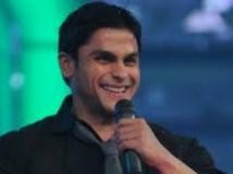 https://hindi.filmibeat.com/img/2012/09/05-rahulbhatt-300.jpg