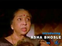 https://hindi.filmibeat.com/img/2012/09/13-mai-301.jpg