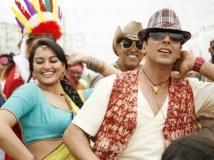 http://hindi.filmibeat.com/img/2012/09/15-joker-600.jpg