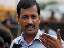 http://hindi.filmibeat.com/img/2012/10/17-10-09-arvind-kejriwal.jpg